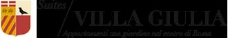 Viila Giulia Suites